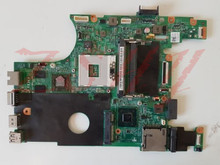for dell inspiron 14 N4050 laptop motherboard HM67 HD 6470M DDR3 07NMC8 Free Shipping 100% test ok sheli laptop motherboard for dell inspiron n4050 07nmc8 cn 7nmc8 for intel cpu with 4 video chips non integrated graphics card