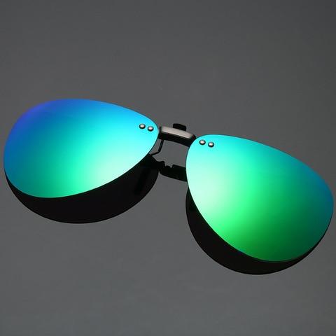 oculos de sol para homens conducao ciclismo oculos oculos hombre