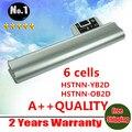 [ Специальная цена ] новый 6 ячеек аккумулятор для ноутбука HP DM1-3007 DM1-3000 DM1-3200 3105 м, Hstnn-ob2d GB06 YB2D HSTNN-YB2D
