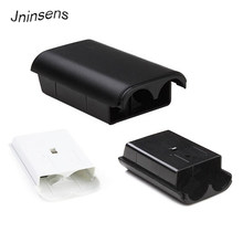 Popular Oem Battery Pack-Buy Cheap Oem Battery Pack lots from China