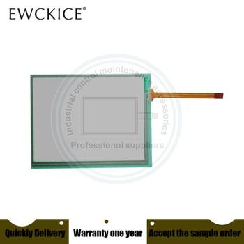 NEW TP-3666S1 TP3666S1 TP 3666S1 HMI PLC touch screen panel membrane touchscreen new ltp 104f 07 hmi plc touch screen panel membrane touchscreen