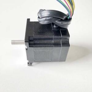 NEMA23 24 V 125 W 3000 tr/min 57 moteur à courant continu sans balai