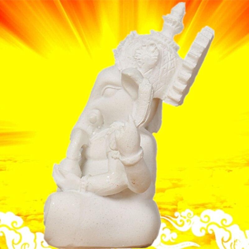 White Elephant God (19)