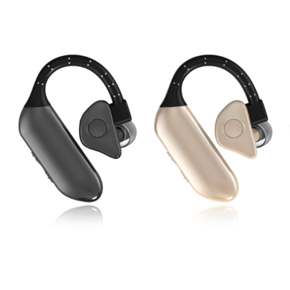 Q8 Dual Battery Wireless Music Stereo Headset Bluetooth 4.1 Earphone Headphone For Mobile Phone Notebook remax bluetooth v4 1 wireless stereo foldable handsfree music earphone for iphone 7 8 samsung galaxy rb 200hb