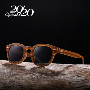 643987c716 2020 Nuevas Los Las Gafas De Hombres Mujeres Sol Polarizadas PXZTwOiuk