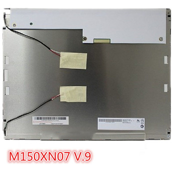 AUO M150XN07 V.9 M150XN07 V.2 LCD screen