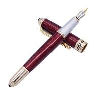https://ae01.alicdn.com/kf/HTB1Qi8nPbvpK1RjSZFqq6AXUVXag/Jinhao-หร-หรา-Fountain-ปากกาคลาสส-กสไตล-คล-ปม-งกร-Medium-Nib-ส-แดงเข-ยนลายเซ-นปากกาอ-ปกรณ.jpg