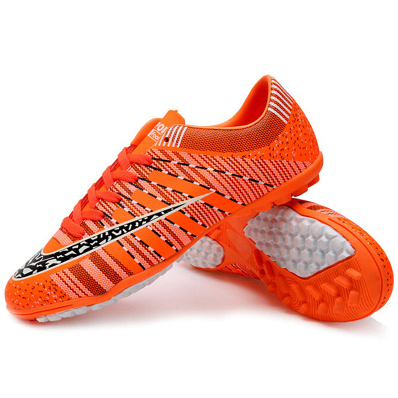 buy cheap indoor womens soccer shoes shop off55