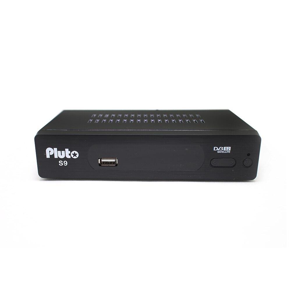 Image 3 - Vmade 完全 HD デジタル DVB S2 衛星テレビ受信機チューナーサポート CCCAM YouTube H. MPEG 4  DVB S2 セットトップボックス   USB 無線 LAN 7601 -    グループ上の 家電製品  からの 衛星 TV 受信機 の中