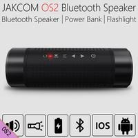 JAKCOM OS2 Smart Outdoor Speaker as Smart Accessories in mijia pen gold mi store milan