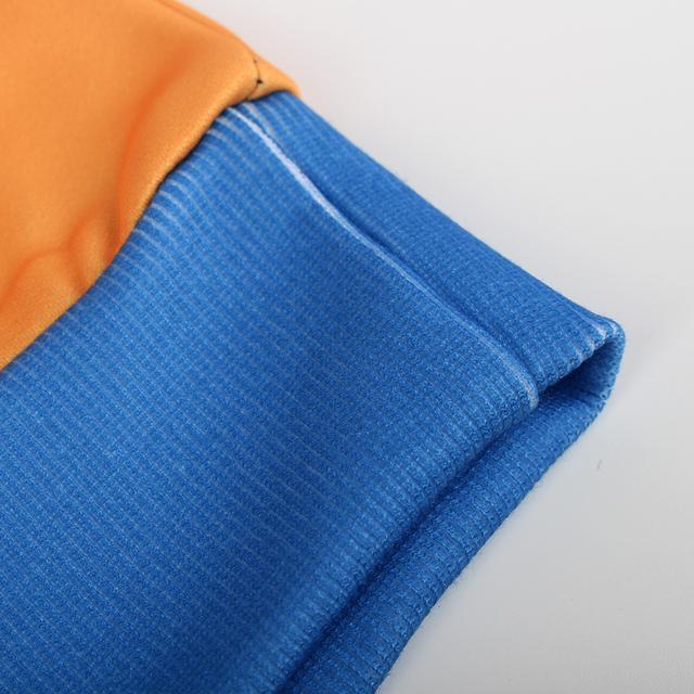 Anime 3d Printed Naruto Zipper Hoodies