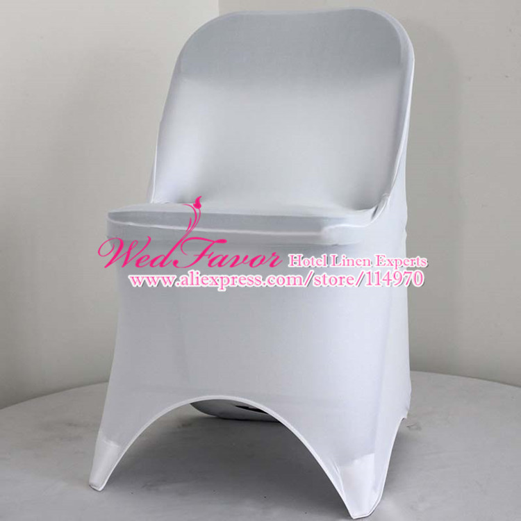 Online Get Cheap Spandex Folding Chair Covers Aliexpress – Stretch Folding Chair Covers
