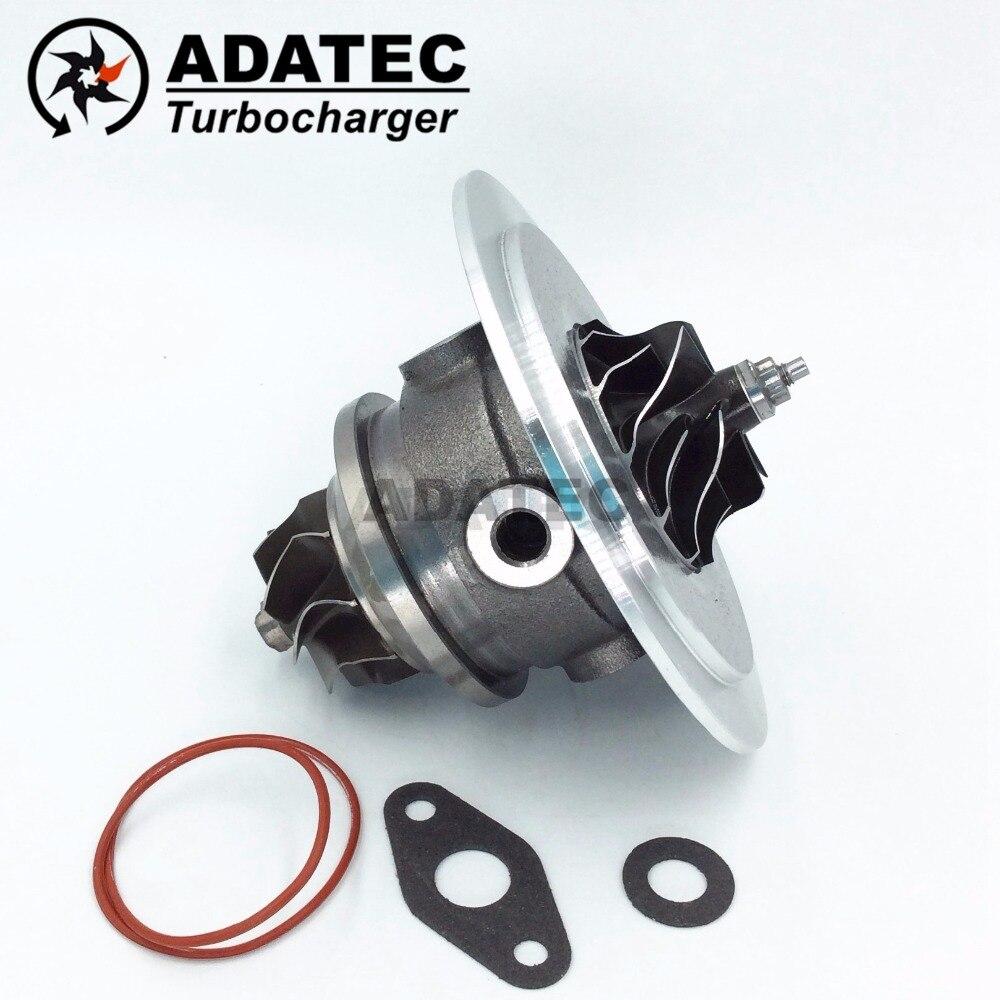 GT1752S Turbo CHRA 710060-0001 710060 Turbine Cartridge 28200-4A001 282004A001 For Hyundai H-1 CRDI 103 Kw - 140 HP D4CB 2000-