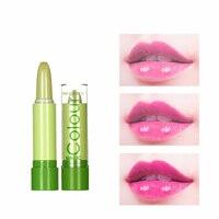 2019 Most popular Professional Makeup Lipsticks 3D Mineral Lip Stick Waterproof Long-Lasting Matte Lips Cosmetics 12Pcs Lip Gloss