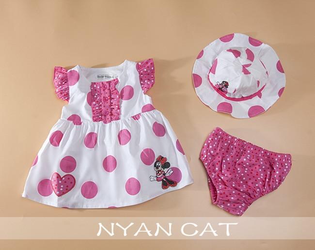 baby dress (5)