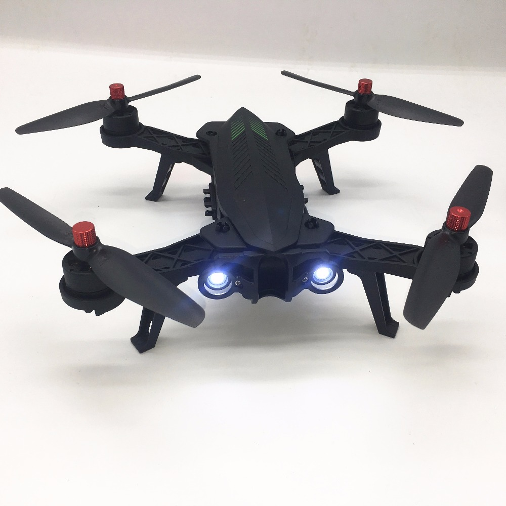 MJX B6 2.4Ghz 4CH brushless motor rc racing drone mjx x904