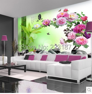 529art Large murals3D can be custom-made furniture decorative wallpaper high-end fashion wall stickers home decor Chinese style 1897art large murals3d can be custom made furniture decorative wallpaper house ornamentation decor wall stickers chinese style