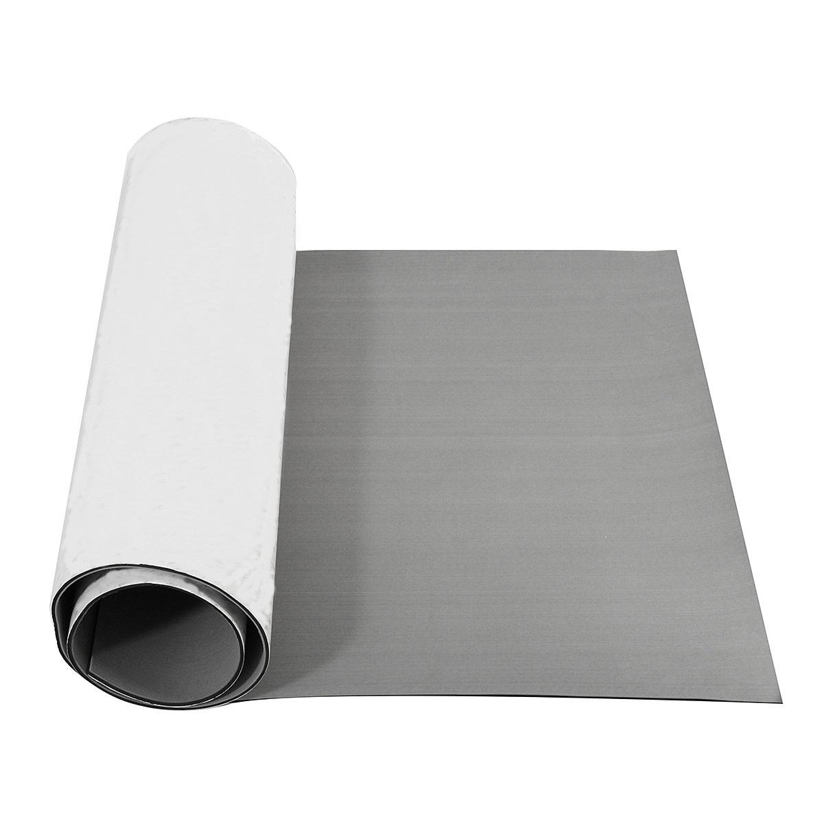 90x230x0.5cm Pure Grey Self Adhesive EVA Foam Teak Sheet Boat Yacht Synthetic Decking Foam <font><b>Floor</b></font> Mat