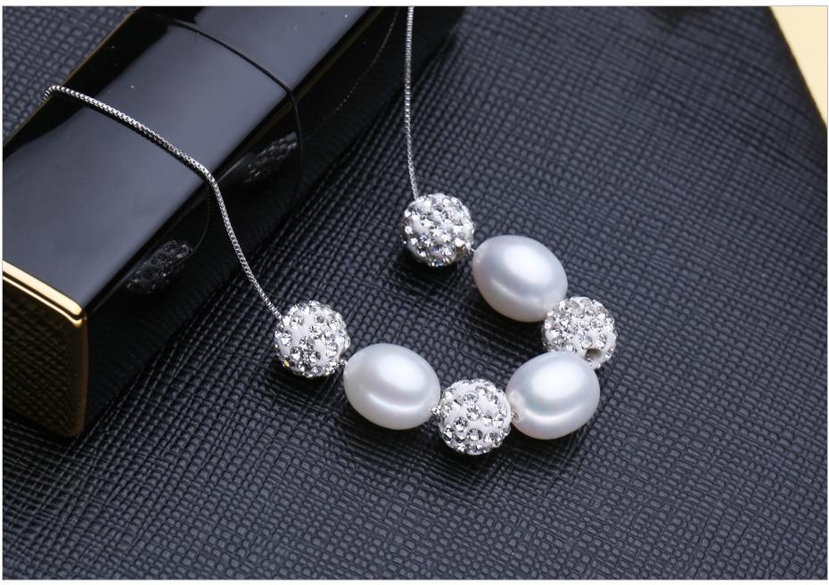 Fermoir de culture AAA 18K énorme perle baroque boucles d/'oreilles 13-14 mm Natural Sea Boucles d/'oreilles