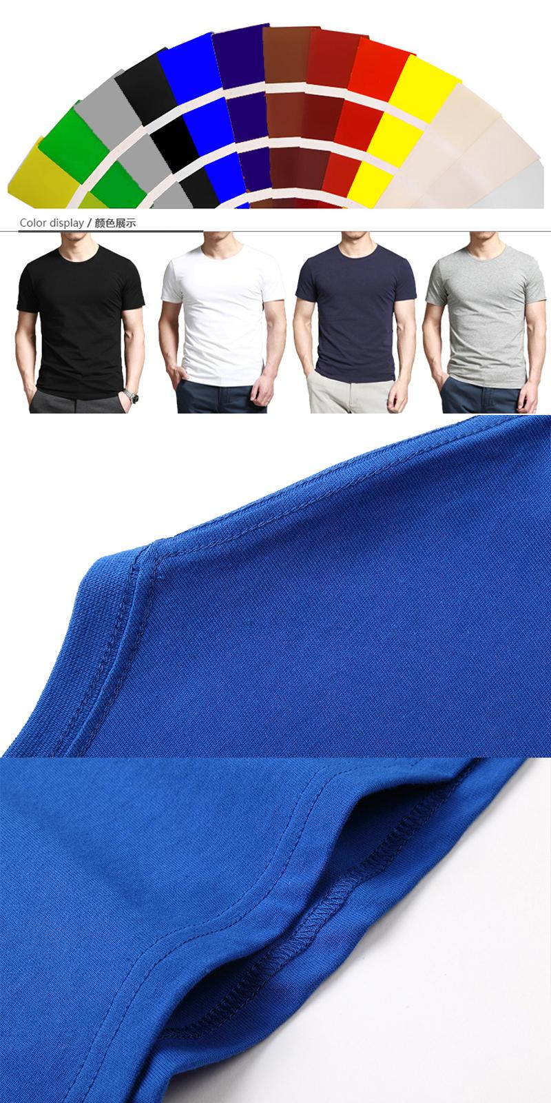 t-shirt-valar-morghulis-2-man9-asylum4nerd