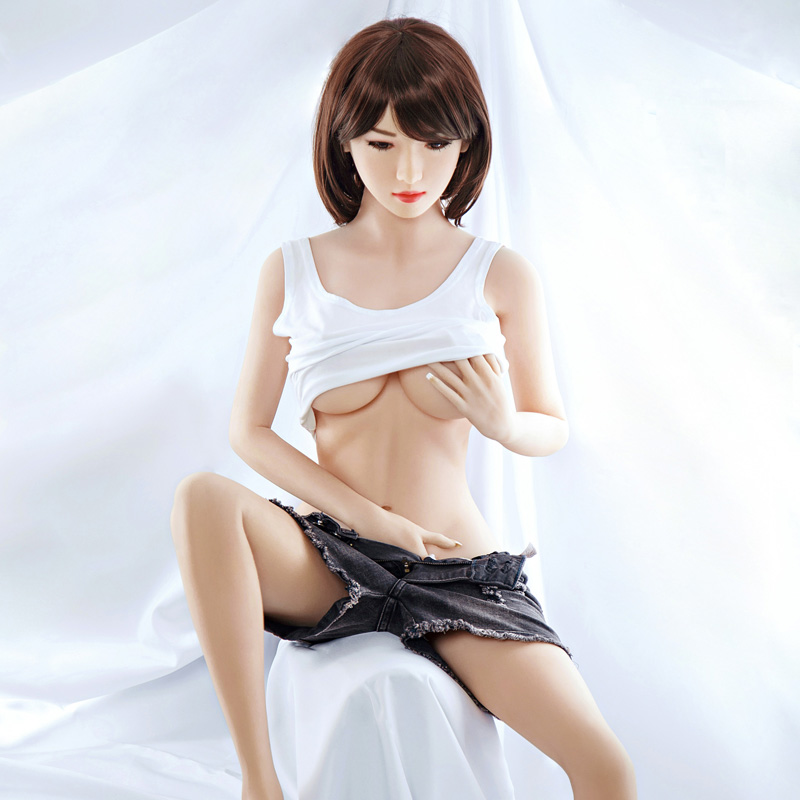 165cm real Silicone Sex Dolls for Adult Men Sexy forToys Realistic japanese anime oral Love Doll small Breast mini Vagina Pussy165cm real Silicone Sex Dolls for Adult Men Sexy forToys Realistic japanese anime oral Love Doll small Breast mini Vagina Pussy