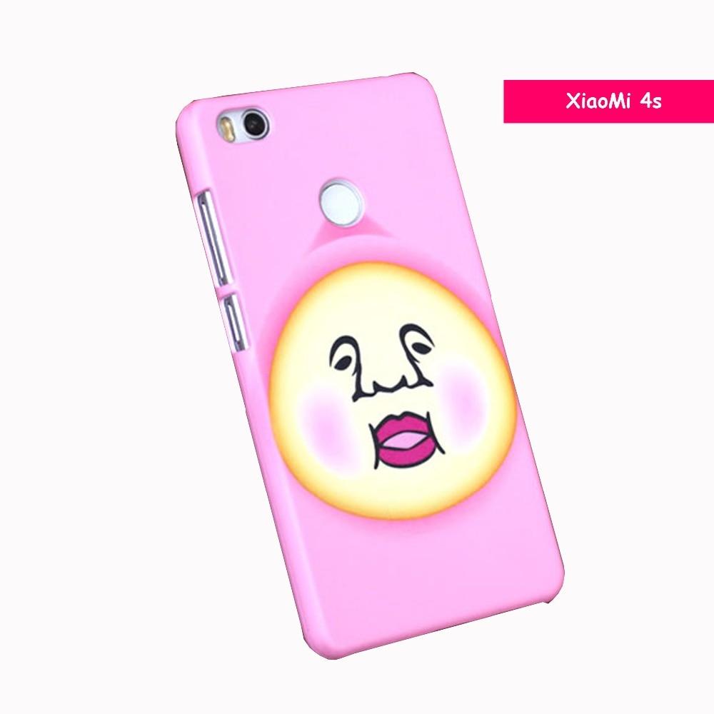 Калъф за мобилен телефон Xiaomi 9 pro 8lite 8se - Резервни части и аксесоари за мобилни телефони - Снимка 4