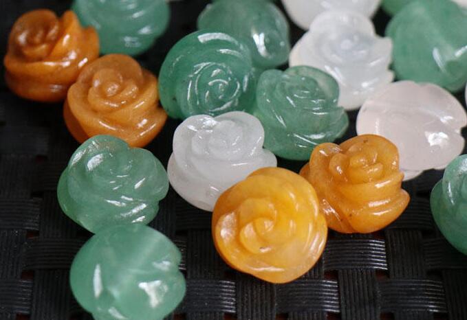 Xinjiang Hetian jade зеленый нефрит браслет натуральный нефрит диаметр 62 мм Большой браслет