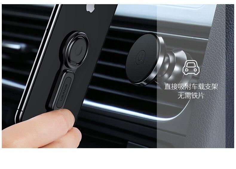 20150 taizhi Pin IDE Power Splitter 1 Stecker Auf 2 Weibliche ATA/SATA Power Kabel Y Splitter festplatte Netztei 16 ting
