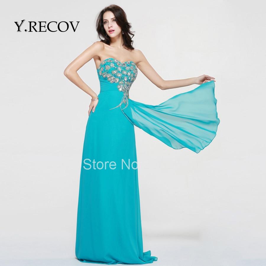 Fancy Prom Dresses In Scranton Pa Pattern - Wedding Plan Ideas ...
