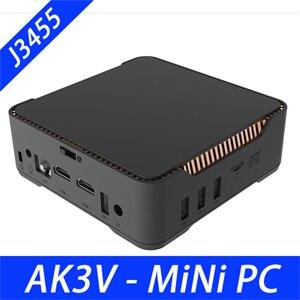 AK3V 300
