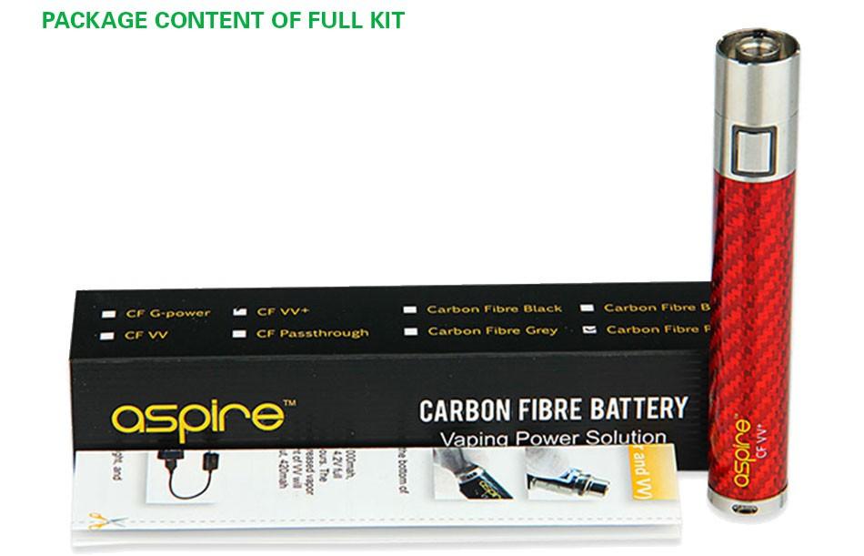 CF-VV+-Battery_05