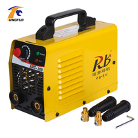 220V inverter welder ARC 300 Electric inverter welding machines for Welding Electric Working Efficient Digital Display