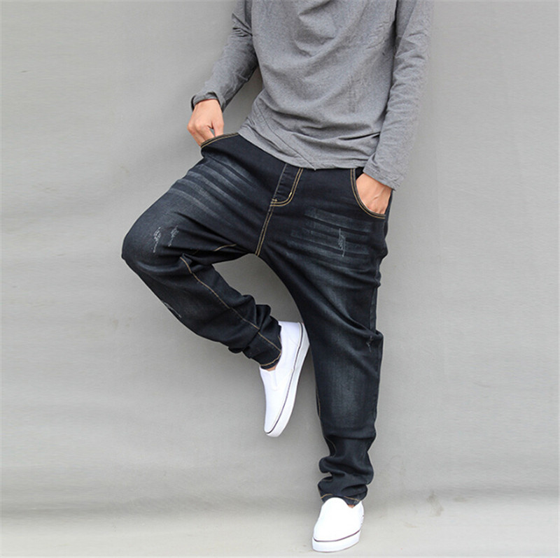 Compare Prices on Jeans Hip Hop- Online Shopping/Buy Low Price
