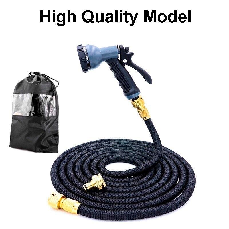 High-quality Black