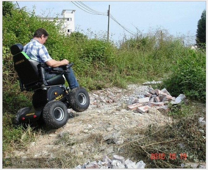 Wheelchair Express Dining Chairs Vintage Electric Wheelchairs, Off Road Vehicles Disabled Scooter Safe High-in Bicycle ...