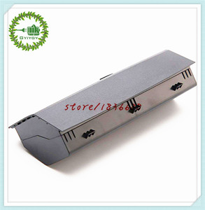 GYIYGY A42-G750 Laptop Battery for ASUS ROG G750 Series G750J G750JH G750JM G750JS G750JW G750JX G750JZ 15V 88WH
