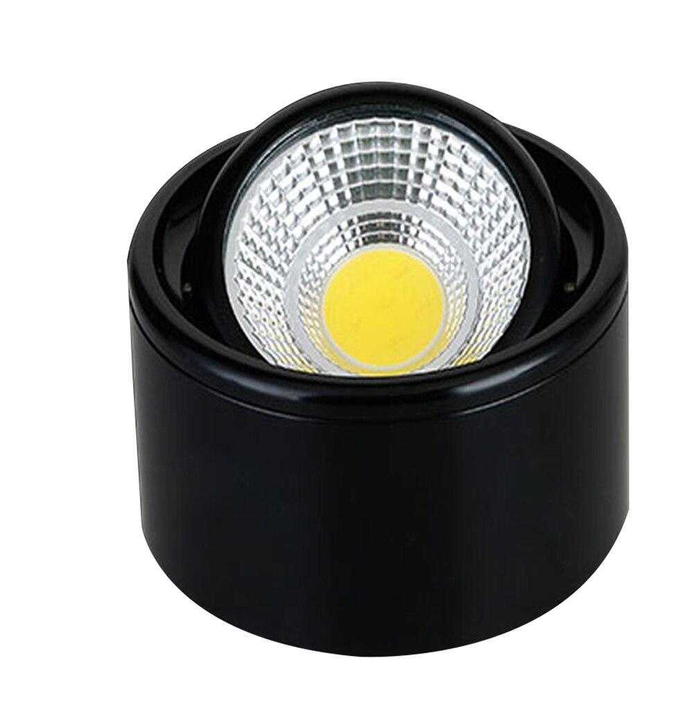 Badkamer Spots Opbouw 67qdu. Awesome Led Lampen Von Ikea Best ...