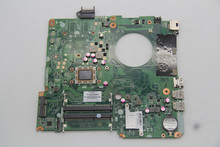 737140-501 for HP Pavilion 15-N Laptop motherboard DA0U92MB6D0 with A8-4555M CPU Onboard DDR3 fully tested work perfect