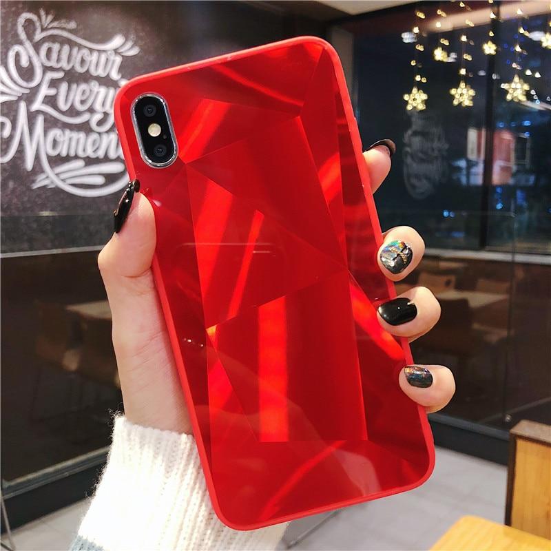 iphone 7 plus 6 6s plus 8 plus xs max xr x case-6