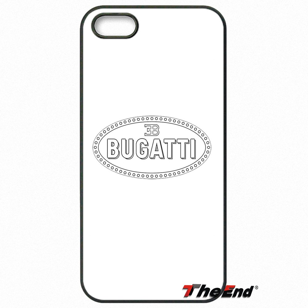 New super car font b bugatti b font logo font b print b font hard phoneg bugatti logo font voltagebd Gallery