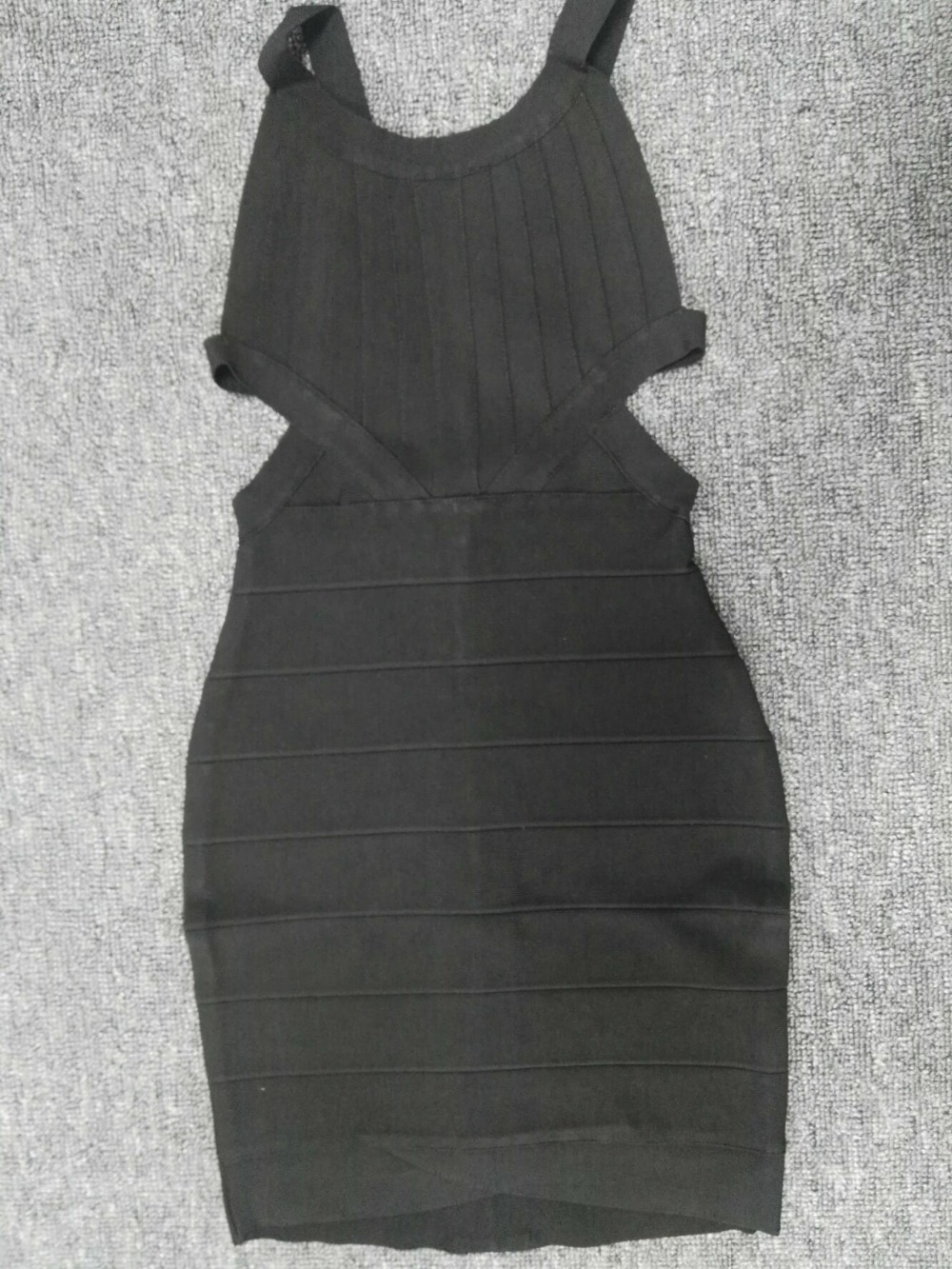 c14539fcfeb Clearance Womens Summer Dresses - Data Dynamic AG