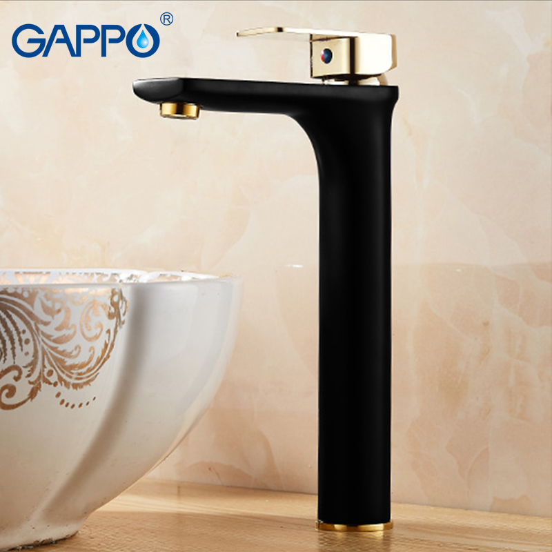 GAPPO basin faucet mixer water brass faucet bathroom basin mixer sink tap waterfall Deck Mounted bathroom Faucet taps 38 pcs stickers bag diy cute happy birthday scrapbook paper stationery crafts and scrapbooking decorative sticker for decoration