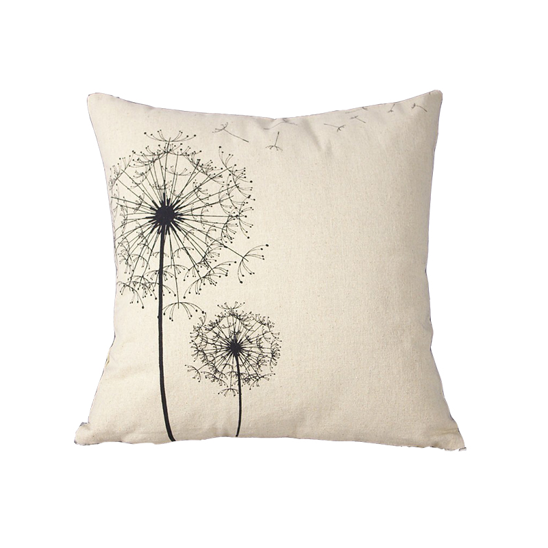 Online Buy Wholesale pillow insert from China pillow ...