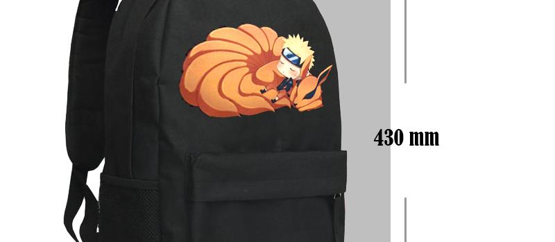Naruto_06