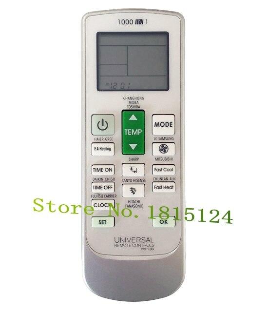electrolux kelvinator air conditioner manual r51k bge