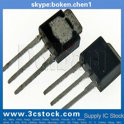2SK2715 Original Pulled Rohm MOSFET K2715