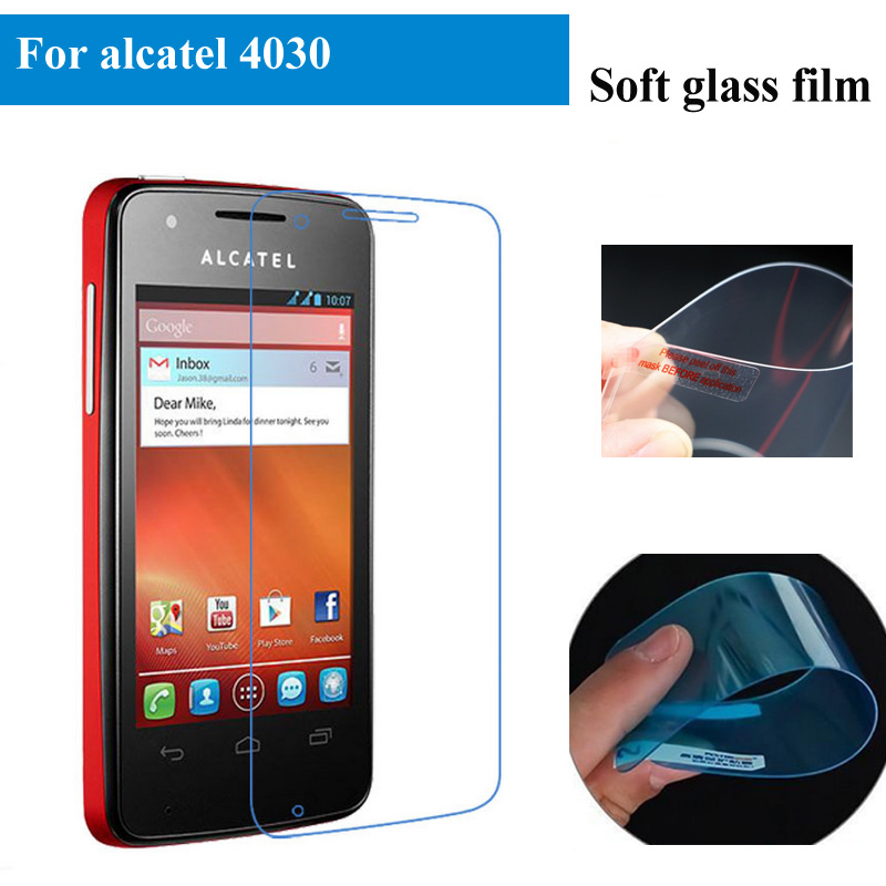 Aliexpress Com   Buy For Alcatel One Touch Glory 2 4030
