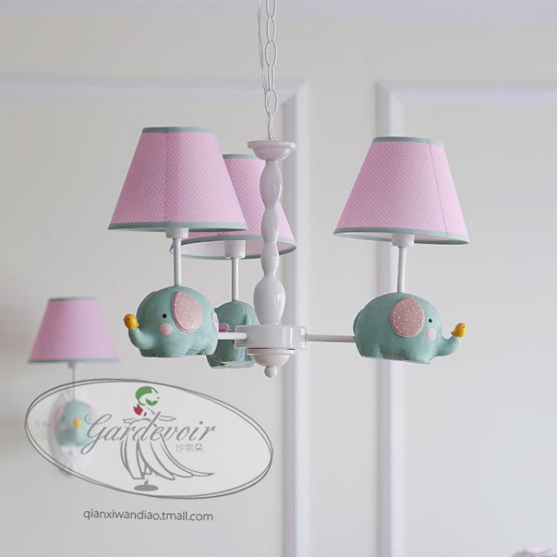Kinderkamer lamp roze beste inspiratie voor interieur design en meubels idee n - Tienerjongen slaapkamer ...