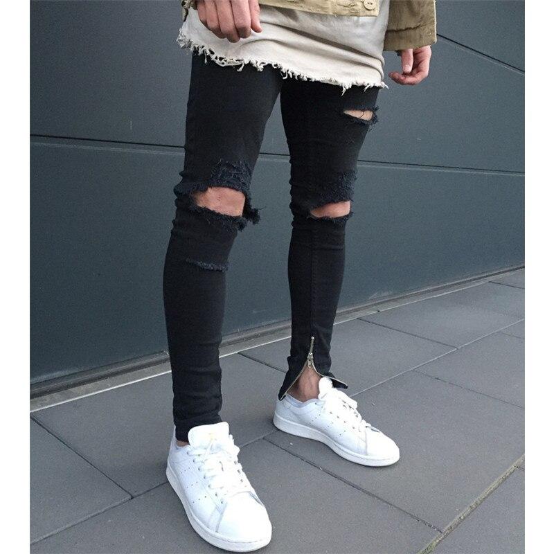 уличная; осень джинсы; уличная; Длина: Полная Длина;