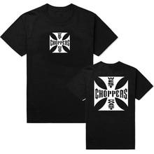 Furious 7 Fashion T Shirt Men Paul Walker Fast Furious Women Men O-Neck T-Shirt Casual Cotton Short Sleeve Tshirt Print